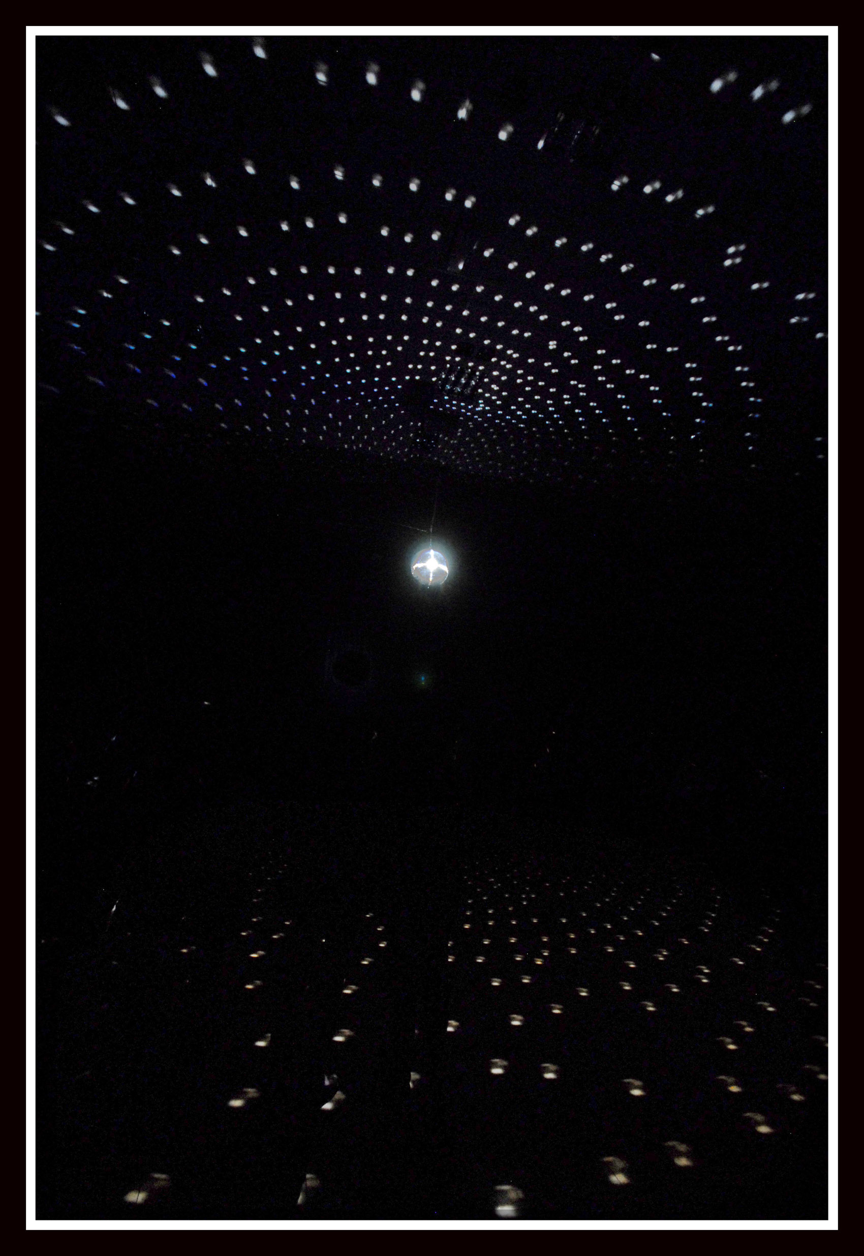 starlight_opening_16